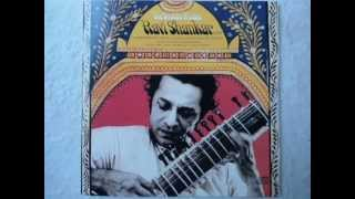Indian Music Introduction by Ravi Shankar સિતાર રવિ શંકર