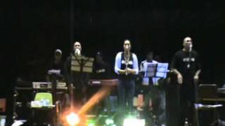 MOUNT FAO BAND VOLUME 4 - 2011 SAMOAN MUSIC