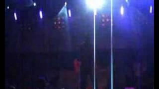 Hip Hop Kemp 2007 - Dendemann - So siehts aus