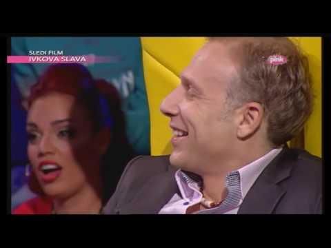 Audicija 2 - Emisija 18 - Dalibor Golubovic