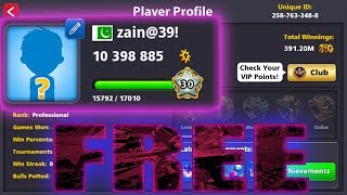 How To Get 10M Coins For Free! No Hacks/No Cheats !