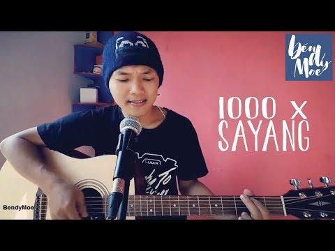 Free Download Aduhai Seribu Kali Sayang - Iklim (cover) By Bendy Moe Mp3 dan Mp4