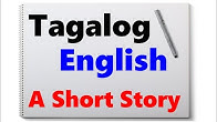 Tagalog Made Easy - YouTube