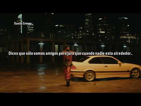 Khalid • Better (Subtitulado Español)