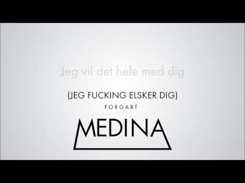 Medina -