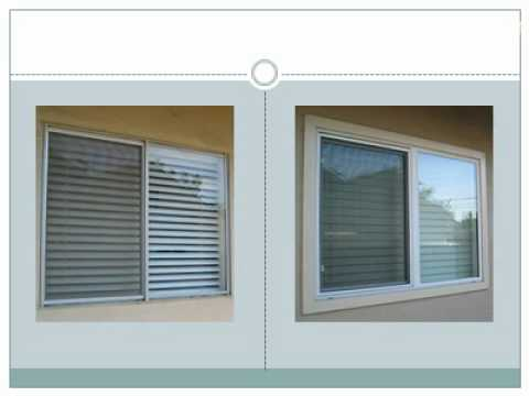 Energy efficient low e3 vinyl windows youtube for Low energy windows
