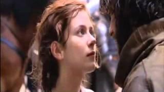 [Áudio] A Gente Se Vê Depois Da Chuva - DVD TOMATE ATITUDE 2010.wmv