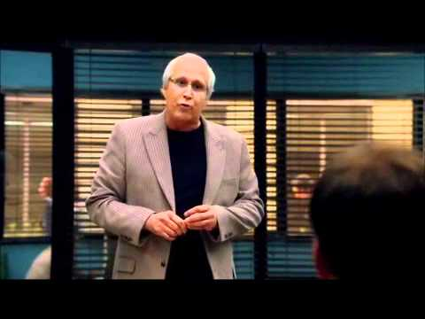 Community - Best of Pierce Hawthorne Season 1 Part 1