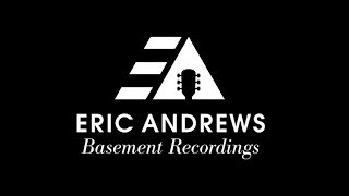 Eric Andrews Live @ Greene Eagle Winery 11 22 19