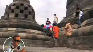 Download lagu Kr. Borobudur - Waljinah & Gesang (Magelang, Jawa Tengah 2005) Mp3