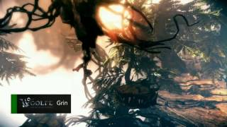 E3 2014 - ID@Xbox GAMES GAMEPLAY FOOTAGE Trailer [1080p]