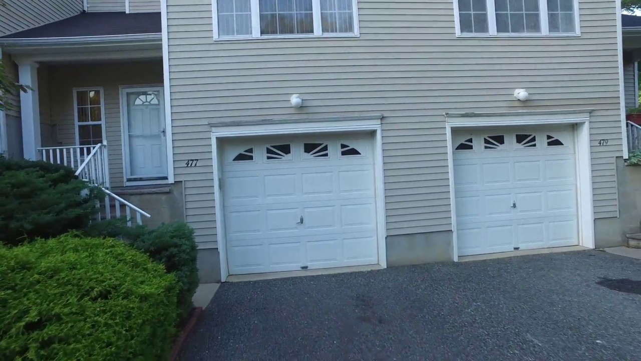 of residential cape houston size companies image repair concept full door fascinating installation in walk through garage maryland