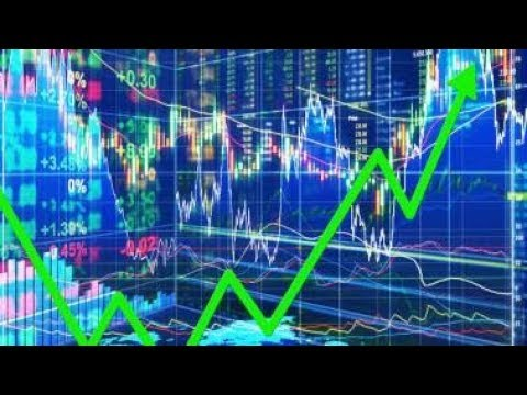 Introduction Forex Trading & Capital Sands Broker by Kajal Bhatia