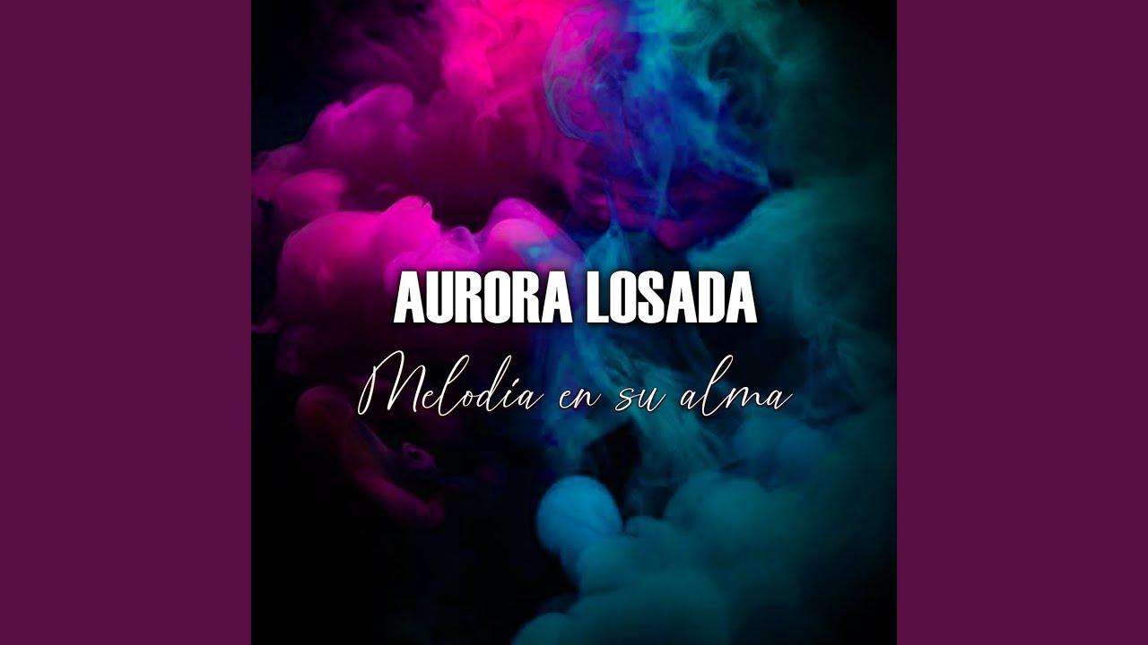 """""""Melodía En Su Alma"""" de @aurora_losada , en la playlist de @spotifyspain """"Flamenco Pop"""" !!!"""