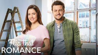 Preview - Flip That Romance - Hallmark Channel
