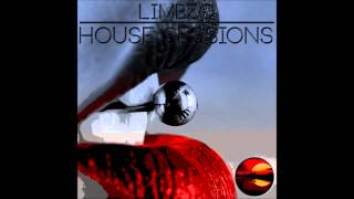 Limbzo - House Session 6.0