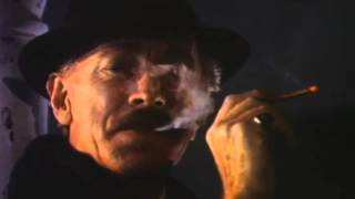 Needful Things Trailer 1993