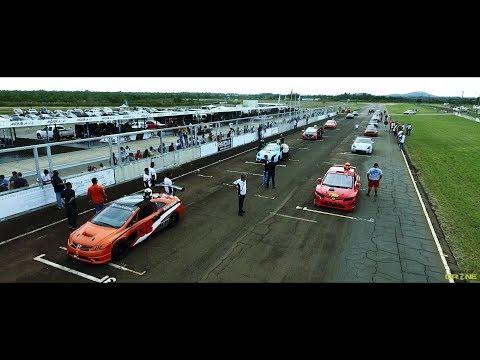 Guayana Endurance Series - Autódromo Simón Bolívar - Venezuela