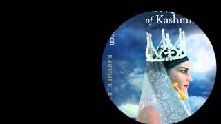 The Last Queen of Kashmir