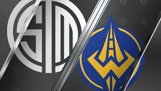 ggs-vs-tsm-week-4-day-2-lcs-summer-split-golden-guardians-vs-tsm-2019