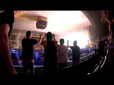Dimitri Vegas and Like Mike Live 2017 | Full Set | World Club Dome | Frankfurt, Germany 03.06.2017