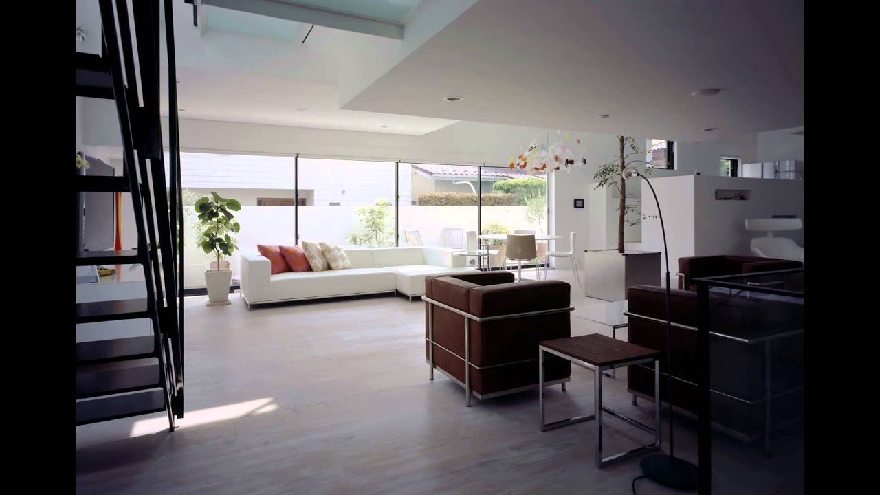 Convert Garage into Office Design and Ideas Concept - YouTube