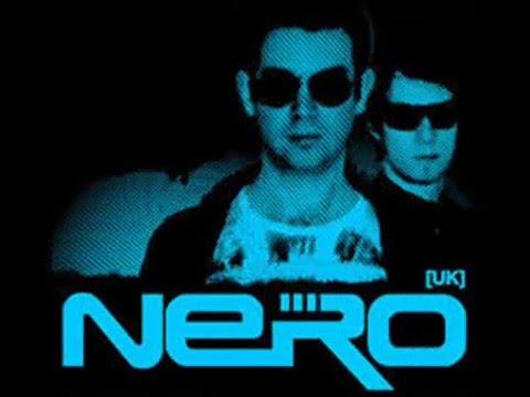 Nero-2808