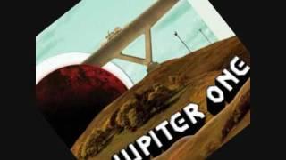 Jupiter one - Turn up the radio