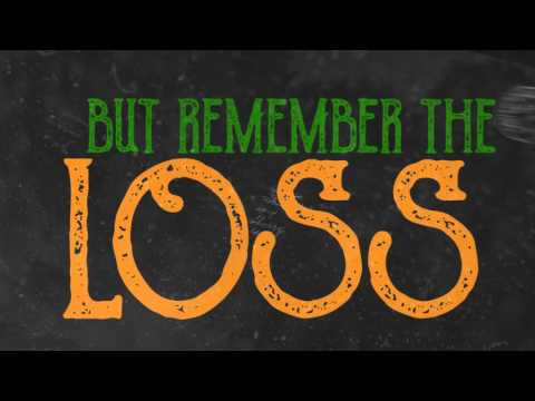 Flogging Molly - 'The Hand of John L. Sullivan' (Lyric Video)