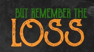 Flogging Molly - 'The Hand of John L. Sullivan' (Lyric Video)