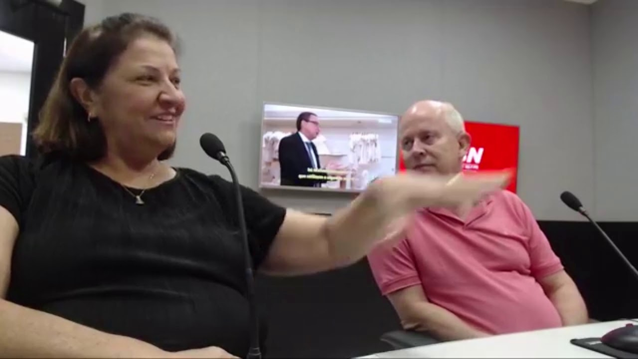 viva casa CBN (08/06/2019)