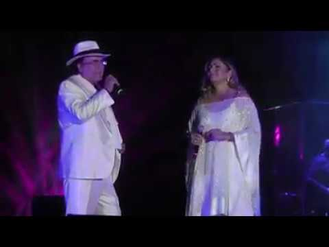Al Bano E Romina Power Hannover 09 Gennaio 2017 We Ll Live It All