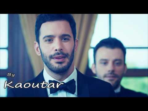 اسلام زكي 'اميرة في قلبي'- عمر و دفنه - فيديو كليب