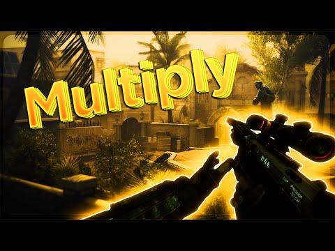 Multiply [Filler read Desc]