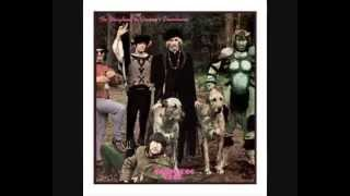 The Bonzo Dog Band: 11 - Rockaliser Baby