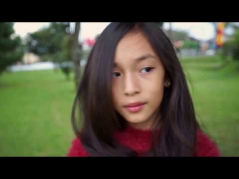 Shanna Shannon - Syukur