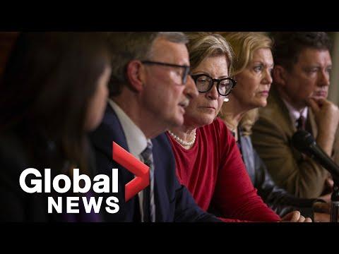 Coronavirus-outbreak-Ontario-confirms-17-new-COVID-19-cases-including-baby-boy-LIVE