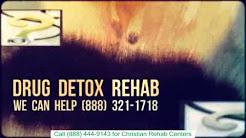 Fairfield OH Christian Drug Rehab (888) 444-9143 Spiritual Alcohol Rehab