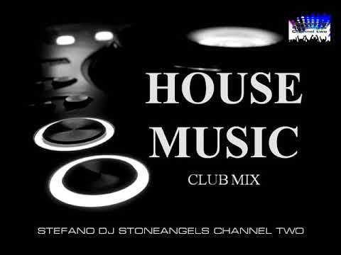 House music 2018 club mix volume 1 youtube for House music club