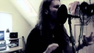 Arch Enemy - Leader of the Rats (Cover) - Andrew Pevny & Glenn Ferguson of Framework