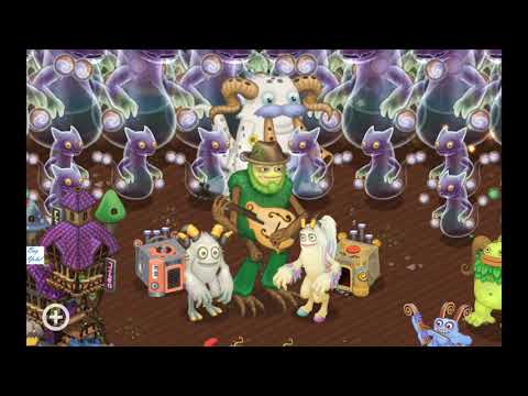 Download My Singing Monsters Today's Play (August 13, 2020)