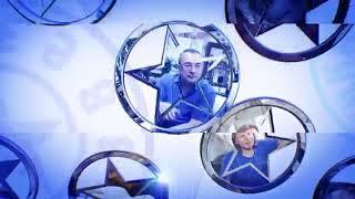 Для Sergei VTV Заставка Фабрика звёзд 2012 10 лет спустя