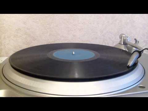 Dynamites - Skokiaan (Mr Midnight) (Clandisc 1969).