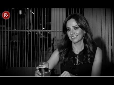 EN PORTADA: Conocemos en profundidad a Carmen Alcayde en nuestra nueva sección Cámara Fija