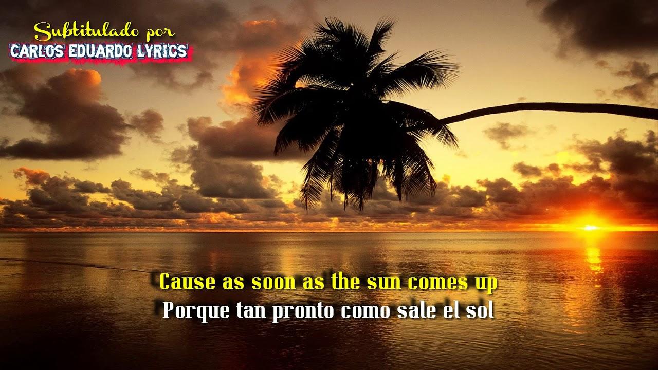 Download Mike Posner - I Took A Pill In Ibiza - Sub. Español + Lyrics