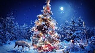 Празднование нового года в разных странах мира