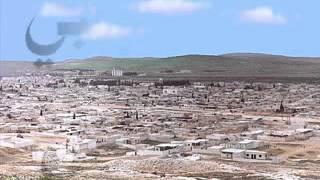 الى كوباني الحبيبه