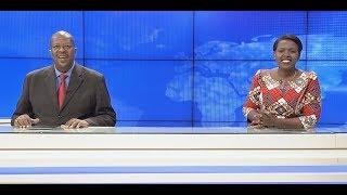 HABARI AZAM TV     20/8/2018