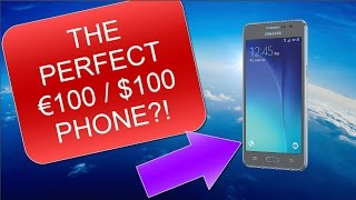 THE PERFECT €100/$100 PHONE?! - Mini episode