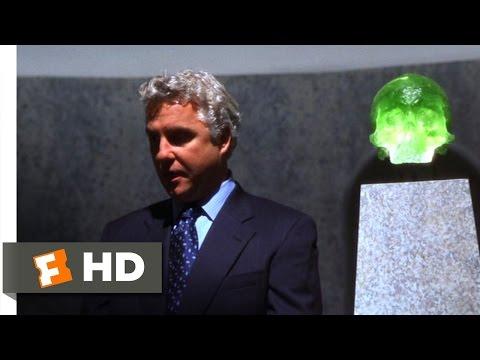 The Skulls (3/10) Movie CLIP - Initiation (2000) HD